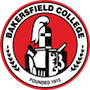 Bakersfield_College_Logo_90x90