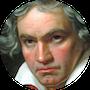 Beethoven_Logo_90x90
