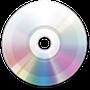 CD-ROM-1128043042
