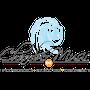 CMOC_Logo_90x90