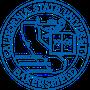 CSU_Bakersfield_Logo_90x90