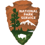 NPS_Logo_90x90