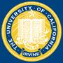 UCI_Logo_90x90