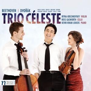 nv6030-trio-celeste-front-cover